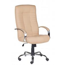 Кресло руководителя «Атлант»