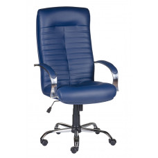 Кресло руководителя «Консул»