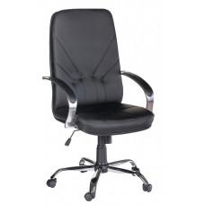 Кресло руководителя «Менеджер»
