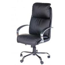 Кресло руководителя «Надир»