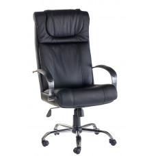 Кресло руководителя «Орхидея»