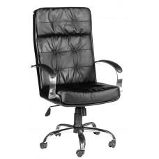Кресло руководителя «Президент»