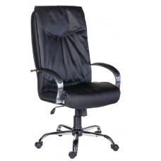 Кресло руководителя «Шеф»