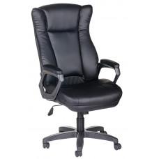 Кресло руководителя «Адмирал ULTRA»