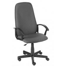 Кресло руководителя «Амиго ULTRA»