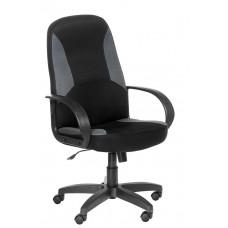 """Кресло руководителя """"Амиго ULTRA 783"""""""