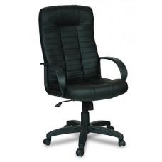 Кресло руководителя «Атлант ULTRA»