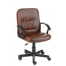 Кресло «Чип ULTRA»