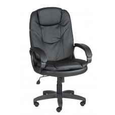 Кресло руководителя «гелиос ULTRA»