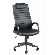 Кресло руководителя «Кресло КВЕСТ ультра»