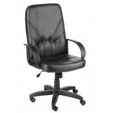 Кресло руководителя «Менеджер ULTRA»