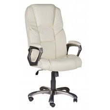 Кресло руководителя «Одиссей ULTRA»