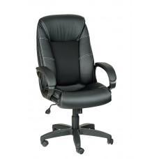 Кресло руководителя «Кресло ОПТИМА ультра»