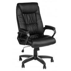 Кресло руководителя «Кресло РОМУЛ ультра»