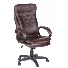 Кресло руководителя «Силуэт ULTRA»
