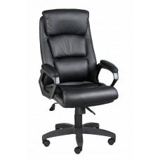 """Кресло """"СТАТУС ультра"""""""