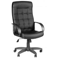 Кресло руководителя «Стиль»
