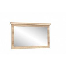 """Зеркало навесное """"Антика"""" 39.08"""