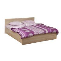 Кровать Фриз с подъемным мех.