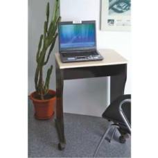 """Компьютерный стол """"Костер -1"""""""