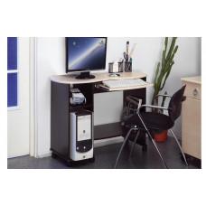 """Компьютерный стол """"Костер - 3"""""""