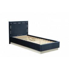 """Кровать одинарная """"Севилья-13"""" с подъемным механизмом"""