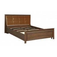 Кровать 06.300 Моника с ортопедическим осн.