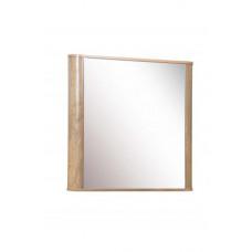 """Зеркало навесное 34.15 """"Фантазия"""""""