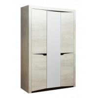 "Шкаф для одежды 33.02 ""Лючия"""