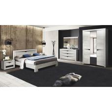 Модульная спальня «Лючия»
