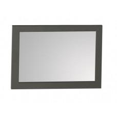 "Зеркало навесное 37.17-01 ""Прованс"""