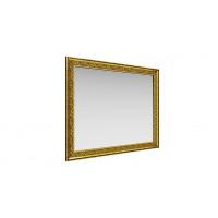 "Зеркало навесное ""Айрум"""