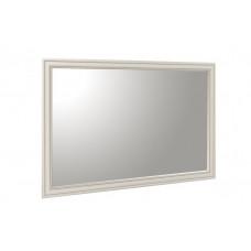 """Зеркало навесное 06.75 """"Габриэлла"""""""