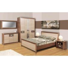 """Модульная спальня """"Стелла"""""""