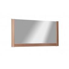 Зеркало навесное 06.239 Стелла