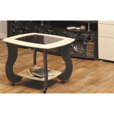 "Журнальный стол ""Сатурн - М01"""