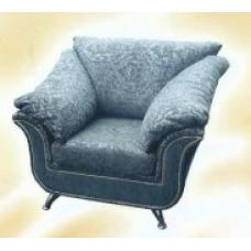 """Кресло """"Жасмин"""""""