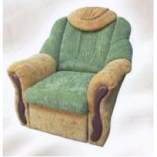 "Кресло ""Калинка"""