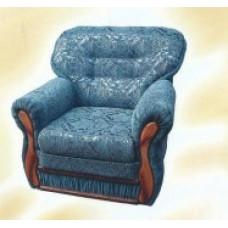 "Кресла ""Касио"""