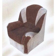 """Кресло """"Зевс"""""""