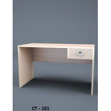 Стол СТ – 101