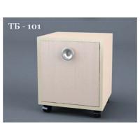 Тумба ТБ – 101