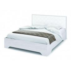 """Кровать настил """"Сальма"""""""