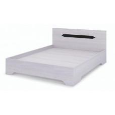 """Кровать """"Валенсия"""" настил"""