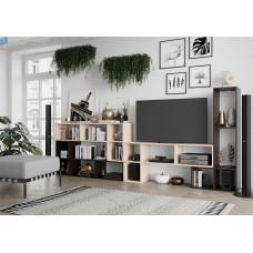 """Набор мебели """"Фристайл НМ-001"""", Стиль"""