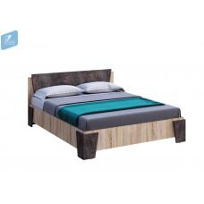 """Кровать """"Санремо"""""""