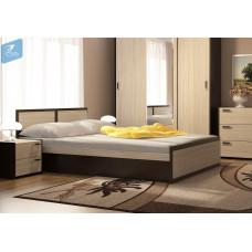 """Кровать """"Венеция-1"""" с подъемным механизмом"""
